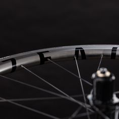 a4fce923d91 ZEAL CYCLING CARBON WHEELS - SHAPE MATTERS