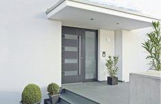 kneer-suedfenster_aluminium-holz-haustuer.jpg 800×522 Pixel