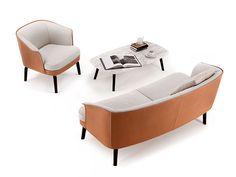 Salon du meuble de Milan 2014 35