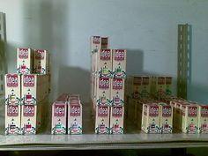 Offerta su eBay : N° 60 Colori per Stoffa della Maimeri Tinte Assortite in Bocce da 50 ml
