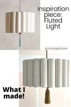 Check out this easy DIY hanging pendant chandelier light fixture that you can do! Use PVC pipe to create a one of a kind fixture. Step by step instructions Diy Pendant Light, Pendant Chandelier, Hanging Pendants, Chandelier Lighting, Diy Home Decor On A Budget, Diy Home Decor Projects, House Projects, Diy Hanging, Hanging Lights