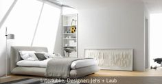 16 besten boxspring skandinavisch bilder auf pinterest skandinavisch couch und matratze. Black Bedroom Furniture Sets. Home Design Ideas