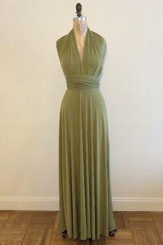 Von Vonni Transformer Dress Moss Green, http://www.amazon.com/dp/B00JI37JZY/ref=cm_sw_r_pi_awdm_vDbGtb02XATPW