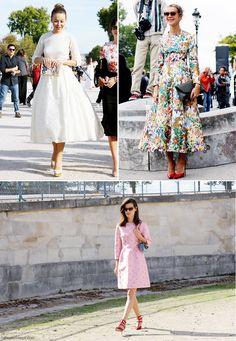 Paris-fashion-week-streetstyle-spring-summer-2013-2.jpg (790×1142)