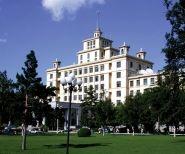 Heilongjiang University, China