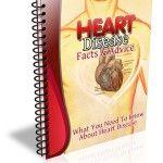 9 Simple and Impressive Ideas: Anti Cholesterol Food low hdl cholesterol. Olive Oil Cholesterol, Normal Cholesterol Level, Ways To Lower Cholesterol, What Causes High Cholesterol, Healthy Cholesterol Levels, Cholesterol Symptoms, Reduce Cholesterol, Cholesterol Diet