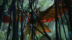 Ludo38: Avatar, James Cameron, 2009