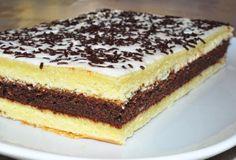 Love Cake, Cupcakes, Tiramisu, Meals, Ethnic Recipes, Muffins, Desserts, Easy Food Recipes, Almonds