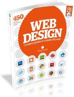 Web Design Vol. 6