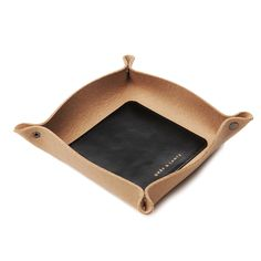 Sand Valet Tray - By Price - Gifts | Copious Row