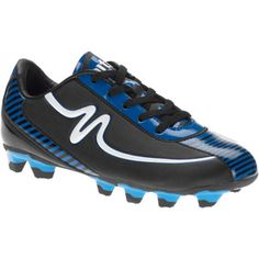 Mitre Boys' Soccer Cleats