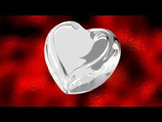 Special Love Songs 70s - Ballads and Love Songs - Baladas e canções de amor