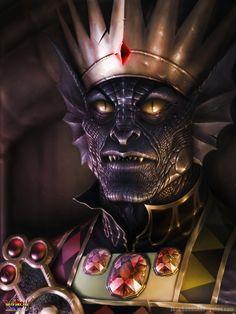 Voltron King_Zarkon_WEB.jpg