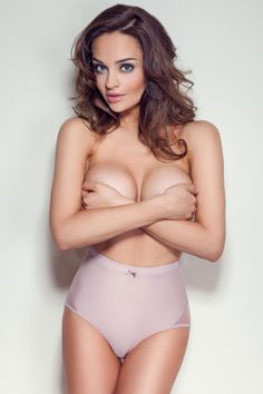 Fantastic Panties model 49385 Mitex