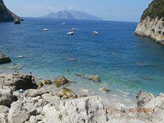 Ciao Capri