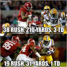 Tiger season Show no mercy! Alabama Football Team, College Football Teams, Crimson Tide Football, University Of Alabama, Alabama Crimson Tide, Lsu, Football Season, American Football, Football Jokes
