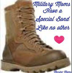 always instant friends. Marine Cake, Marine Mom, Marine Corps, Usmc Love, Air Force Mom, Military Mom, Navy Mom, I Love My Son, Proud Mom