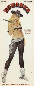 retro girls guns - Buscar con Google