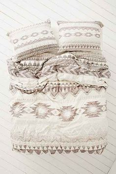 Shop Iveta Abolina For Deny Milky Way Duvet Cover at Urban Outfitters today. We carry all the latest styles, colors and brands for you to choose from right here. My New Room, My Room, Duvet Covers Urban Outfitters, Up House, House Floor, Tiny House, Western Decor, Western Bedroom Decor, Milky Way