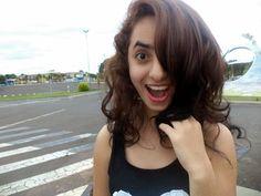 Laiali Safa: Look do dia: Fim de tarde em Santa Fé do Sul