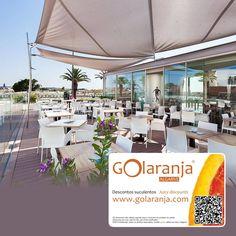 Lendas Bar @ GOlaranja   Lagos   http://www.golaranja.com/pt/golaranja/diretorio/lendas-bar-bistro