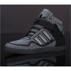This Sneaker Saturday, Hipstar would like to share these pretty smooth Adidas Original Black Pack Edition AR 2.0's!! These kicks definitely have Hipstar written all over them, and they are reasonably priced!! Bonus!