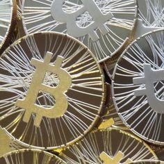 Il più grande negozio online cinese bandisce tassativamente i BitCoin! - http://www.tecnoandroid.it/il-piu-grande-negozio-online-cinese-bandisce-tassativamente-i-bitcoin/