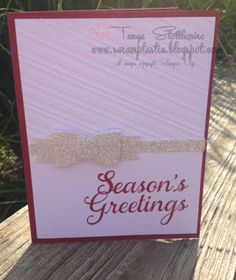 Come check out the Sudsol Holiday catalog blog tour!   Scramptastic