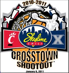 Once known as a yearly match-up between crosstown college rivals was forever tarnished & changed on Jan. 6, 2011 when a brawl between UC & XU players got out of hand, clearing the benches & ending the longtime match as we knew it.