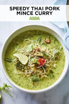41 Best Asda Cracking Curry Images Curry Korma Asda