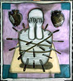 Galan_UT Mummy with Knives.jpg