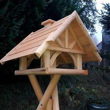 Bildergebnis für schreiner vogelhaus