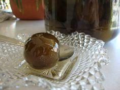 Γλυκό νεραντζάκι !!! Τέλειο !!! ~ ΜΑΓΕΙΡΙΚΗ ΚΑΙ ΣΥΝΤΑΓΕΣ Greek Sweets, Greek Cooking, Tasty, Yummy Food, Marmalade, Greek Recipes, Preserves, Spoon, Sweet Tooth