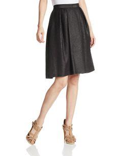 Amazon.co.jp: (ダブルスタンダードクロージング)DOUBLE STANDARD CLOTHING VANILLA CoUTURE フレアスカート: 服&ファッション小物  (via http://www.amazon.co.jp/gp/product/B00HI78NQG/ref=pe_1021742_167036442_pe_epc__1p_3_im )