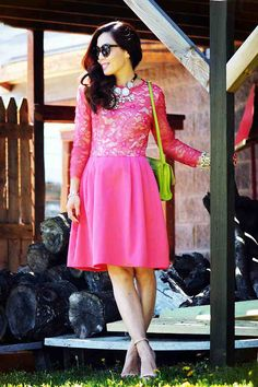 Dresses For Outdoor Wedding Guests
