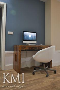biurko z palisandru indyjskiego w kolorze nautral  http://karinameble.pl/pl/p/KONSOLA-WINSLOW-LD-143-natural/3396
