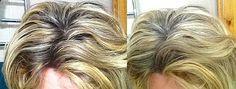 A száraz sampon gyors segítség lehet, ha épp nincs időd/kedved :) hajat mosni és még nagyobb áldás lehet azoknak, akiknek túl gyakran kell hajat mosniuk. A száraz sampon használatával három normál hajmosás közül a középsőt nyugodtan felcserélheted. És csak 5 perc.    Viszont… Health, Ideas, Health Care, Thoughts, Salud