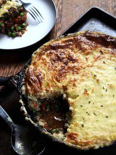 pbs-cottage-pie-recipe