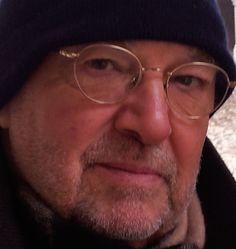 « La conscience, entité matérielle, spirituelle ou quantique ? » de Jean-Jacques GAUBICHER (éd. L'Harmattan, février 2015), 214 pages. 21 euros. Qu'est-ce que la conscience ? se demande Jean-Jacques Gaubicher. Pour tenter de répondre à cette question,...