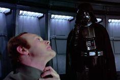 http://starwars.wikia.com/wiki/Force_choke Source: Starwars.wikia.com