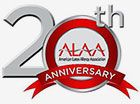 American Latex Allergy Association - Creating awareness of latex allergy through education and support