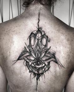 12.8K vind-ik-leuks, 33 reacties - Inez Janiak (@ineepine) op Instagram: 'Done at @newcastletattoo check out my new studio @inne_tattoo #wowtattoo #blacktattoomag…'