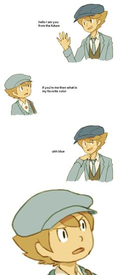 Summary of Unwound Future by Digimonfanatic12 <<< I'm laughing so hard XD