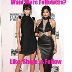 Follow game round #2 Follow game  Other