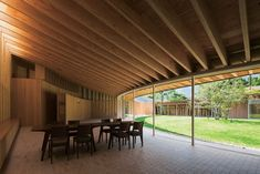 JA+U: 2014 Pritzker Architecture Prize Laureate: Shigeru Ban © Shinkenchiku-sha