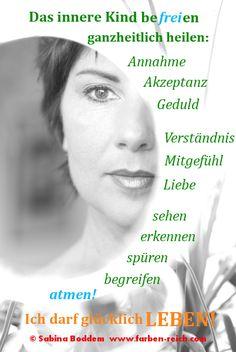 bedeutet für mich immer wieder einATMEN, ausATMEN, durchATMEN, aufATMEN im LEBENsFLUSS ... den Lungen Flügeln wachsen lassen, sich angstfrei öffnen, zulassen, überlassen, einlassen, auslassen, sich... Weiterlesen mit Klick in den Artikel! #Gesundheit #AlternativeHeilmethoden #Ganzheitlichkeit #Energiearbeit #Energiemassagen #Körper #Geist #Seele