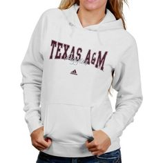 NCAA Champion Mens Textured Solid Polo Texas A/&M Aggies XX-Large