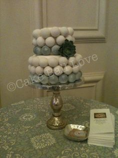 1000 Images About Cakeball Cake On Pinterest Cake Ball