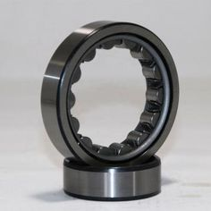 Toyana spherical roller bearings Product in ball width: Brochures , in d KOYO Bearing Manufacturing Service . Steel Cage, Ring Shapes, Black Oxide, Color Box, Used Parts, Aluminium Alloy