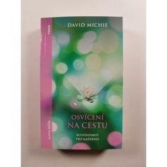 "Vyhledávání ""buddhismus"" – Heureka.cz Cover, Books, Art, Buddhism, Art Background, Libros, Book, Kunst, Performing Arts"